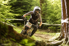 CS4A1447a (garyreevesphoto) Tags: hopton woods bds british cycling dh down hill downhill race 2019 hsbc uk national series 4 four gary reeves photos photography garyreevesphoto