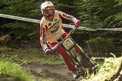 CS4A1282a (garyreevesphoto) Tags: hopton woods bds british cycling dh down hill downhill race 2019 hsbc uk national series 4 four gary reeves photos photography garyreevesphoto