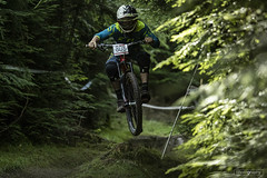 _E3I9361a (garyreevesphoto) Tags: hopton woods bds british cycling dh down hill downhill race 2019 hsbc uk national series 4 four gary reeves photos photography garyreevesphoto