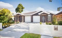 137B Woronora Road, Engadine NSW