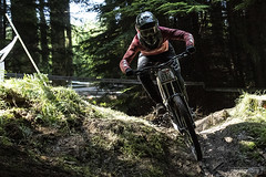 _E3I0278a (garyreevesphoto) Tags: hopton woods bds british cycling dh down hill downhill race 2019 hsbc uk national series 4 four gary reeves photos photography garyreevesphoto