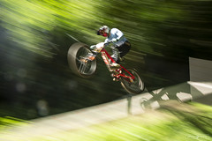 CS4A2236a (garyreevesphoto) Tags: hopton woods bds british cycling dh down hill downhill race 2019 hsbc uk national series 4 four gary reeves photos photography garyreevesphoto