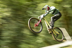 CS4A1765a (garyreevesphoto) Tags: hopton woods bds british cycling dh down hill downhill race 2019 hsbc uk national series 4 four gary reeves photos photography garyreevesphoto