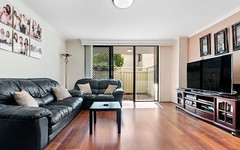 26/208-226 Pacific Highway, Hornsby NSW