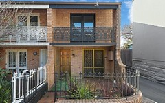 52 Rose Street, Chippendale NSW
