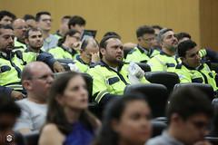 CRÉDITO - DA FOTO (ARES SOARES) --9 (uniforcomunica) Tags: fórum de osv debate metas da onu melhorar segurança viária no brasil fortalezace unifor ares soares universidade fortaleza