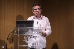 CRÉDITO - DA FOTO (ARES SOARES) --6 (uniforcomunica) Tags: fórum de osv debate metas da onu melhorar segurança viária no brasil fortalezace unifor ares soares universidade fortaleza