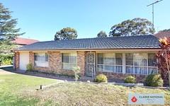30A Hinemoa Street, Panania NSW