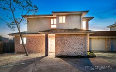 4/11 Dutton Court, Meadow Heights VIC