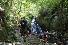 Smoky Mountains NP | 2019.09.01 | DSC_0684 (Kaemattson) Tags: greatsmokymountainsnationalpark greatsmokymountains smokymountains blueridgemountains mountains appalachianmountains appalachiantrail tremontinstitute cadescove