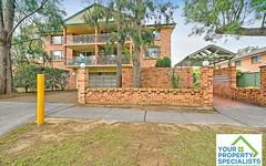 10/28 De Witt Street, Bankstown NSW