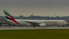 Emirates Boeing 777-F1H A6-EFK (MIDEXJET (Thank you for over 2 million views!)) Tags: milwaukee milwaukeewisconsin generalmitchellinternationalairport milwaukeemitchellinternationalairport kmke mke gmia flymke emiratesboeing777f1ha6efk emirates boeing777f1h a6efk boeing777f boeing 777 777f 777f1h flymkemkemkehomemkeplanespotter wisconsinplanespotter avgeekavphotographyaviationavaviationgeek aviationlifeaviationphotoaviationphotosaviationpicaviationpicsaviationpicturesplanespotterplanespottermke