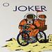 Orbit V7 Joker