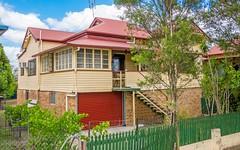 102 Casino Street, South Lismore NSW