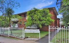 3/10-12 Paton Street, Merrylands NSW