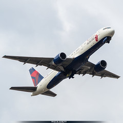 N650DL (M.R. Aviation Photography) Tags: boeing 757232 n650dl delta airlines rolling stones field bfi kbfi aviation aviacion airplane plane aircraft avion sony a7 a6 z7 d850 d750 d650 d7200 photo photography foto fotografia pic picture canon eos pentax sigma nikon b737 b747 b777 b787 a320 a330 a340 a380 alpha alpha7