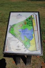 IMG_14482 (mudsharkalex) Tags: california fremont fremontca fremontcentralpark lakeelizabeth map youarehere