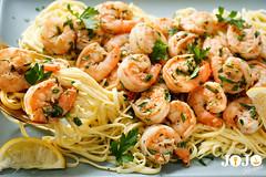 Shrimp Scampi Recipe (jojorecipes) Tags: shrimpscampi food foodideas easydinners dinner recipes italianfood cook cooking yummy tasty jojorecipes
