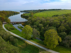 DJI_0532.jpg (john4hrms) Tags: duncannon tinternabbey ireland drone
