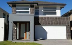 5 Ballinger Avenue, Riverstone NSW
