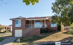 18 Eucalypt Avenue, Tamworth NSW