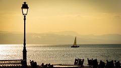 Loutraki, Greece (Ioannisdg) Tags: ioannisdg summer travel flickr greece vacation corinthia ioannisdgiannakopoulos loutraki peloponneseregion