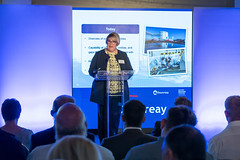 DX2B8679 (Dounreay) Tags: agreement event hotel wick commercial companies framework norseman presentations suppliersday supplychain