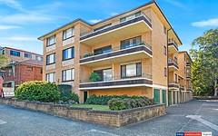 9/16 Jubilee Avenue, Carlton NSW