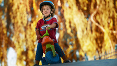 Skate park joy (Vincent Monsonego) Tags: sony α αlpha alpha ilce7rm2 a7rii a7r2 sonyalphadslr sonyalpha sal70200g f28 gm 70200 70200f28gm