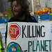 Rally and March to Save the Amazon Rainforest Chicago Illinois 9-5-19_2641
