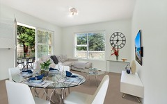 13/75 Pacific Parade, Dee Why NSW