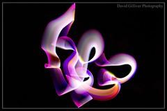 Light & Motion (cont.) (Pikebubbles) Tags: lightpainting longexposure lightjunkies lightpainter lightartist lightart lightandmotion davidgilliver davidgilliverphotography lightgraffiti