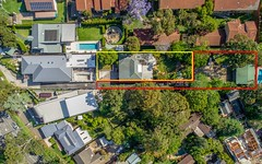200b Pittwater Road, Gladesville NSW