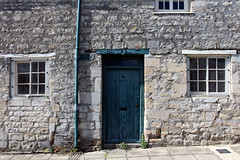 Stamford (mbphillips) Tags: stamford lincolnshire southkesteven eastmidlands sigma1835mmf18dchsm sigma europe 歐洲 欧洲 europa 유럽 architecture 건축학 arquitectura 建筑学 建築學 door doorway 门 문 mbphillips goetagged photojournalism photojournalist england angleterre inglaterra 英国 英國 영국 イングランド english great britain united kingdom uk britishisles canon80d canoneos80d canon