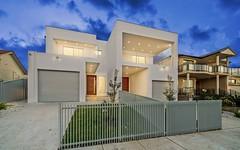 90 Maiden Street, Greenacre NSW