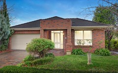 1/26 Inverell Avenue, Mount Waverley VIC