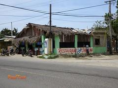 025 (PaulTax) Tags: playalaguna sosua republicadominicana dominicanrepublic