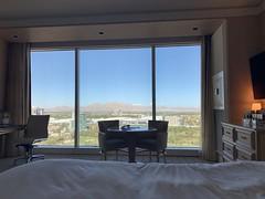 (360 Vegas) Tags: wynn