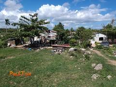 022 (PaulTax) Tags: playalaguna sosua republicadominicana dominicanrepublic