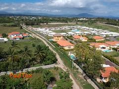 020 (PaulTax) Tags: playalaguna sosua republicadominicana dominicanrepublic