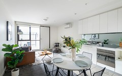 5102/185 Weston Street, Brunswick East VIC