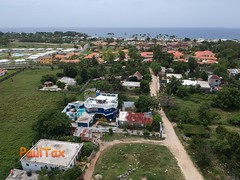 016 (PaulTax) Tags: playalaguna sosua republicadominicana dominicanrepublic