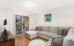 10/2-4 Adelong Street, Sutherland NSW