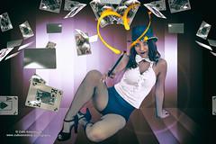 Zatanna 🎩 ♣♥️ (Aminoacido70) Tags: romics romics2018 cartoon cosplay cosplayita fumetto zatanna magician batman justiceleague justiceleaguedark dc dccomics comics zatannacosplay zatannazatara dccosplay dccosplayer dcgirls magic dczatannacosplay zatannazataracosplay sexyzatanna sexycosplayer sexylady sexycosplaygirl sexycosplay sexycosplaygirls romics2k18 romicsofficial cosplayer cosplayers romicscosplay
