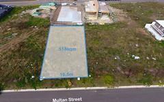8 Multan Street, Riverstone NSW