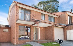 3/168 Mimosa Road, Greenacre NSW
