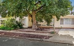 4 Gretel Crescent, Paralowie SA