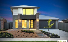 28 EPSOM LANE, Cranbourne North Vic