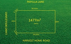 Lot D / 75-85 Harvest Home Road, Epping VIC