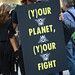 Rally and March to Save the Amazon Rainforest Chicago Illinois 9-5-19_2643